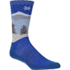 Woolrich Chimney Peak Sock - Women's