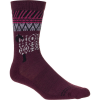 Woolrich Sheep Sock - Women's