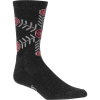 Woolrich Snow Sock - Women's
