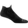 Darn Tough Racer No Show Tab Ultra-Light Sock - Men's