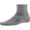 Smartwool PhD Outdoor Ultra Light Mini Sock