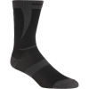 Giordana Gradual Compression Calf Height Socks