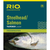 RIO Steelhead/Salmon Leader - 3-Pack