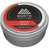 Swix North Universal Puck Wax