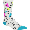 DeFeet Memphis 6in Sock