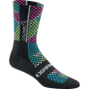 Louis Garneau Course Sock - Women's