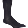 POC Raceday Light Sock