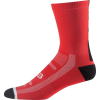 Fox Racing 8in Trail Sock