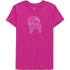 Backcountry Scribble Goat Cotton T-Shirt - Kids'