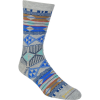 Pendleton Polyester Blends Sock