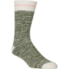 Free People Albury Crew Sock - Women's