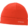 Columbia Fast Trek Hat - Kids'