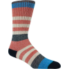 Stance Indicator Sock - Women's