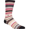 Stance Crescent Crew Sock - Women's