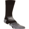 Balega Enduro V-Tech Crew Running Sock - Women's