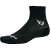 Swiftwick Performance Two Socks