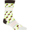 Stance Clutch Tomboy Lite Socks - Women's