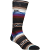 Stance Trailer Sock - Men's