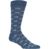 United by Blue Bartrams Socks