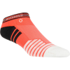 Stance #Goals Low Sock - Women's