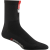 Louis Garneau Conti Long Sock