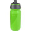Tacx Shanti Bottle 500ml