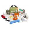 Adventure Medical Adventure Dog Series Medical Kit