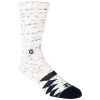 Stance Splitter Sock - Men's
