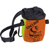 Edelrid Bandit Chalk Bag - Kids'