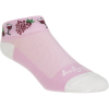 SockGuy Vino 1in Sock - Women's