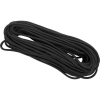 Sterling Parachute 550 Cord - 3mm