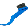 Park Tool GearClean Brush - GSC-1C