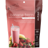 AlpineAire Strabana Smoothie