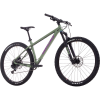 Santa Cruz Bicycles Chameleon 29 R Complete Mountain Bike - 2018