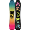 Arbor Zygote Twin Snowboard - Men's
