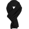 White + Warren Cashmere Travel Wrap - Women's