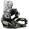 Flux XF Snowboard Binding - Men's