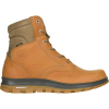 Hanwag Anvik GTX Hiking Boot - Men's