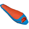 Millet Composite Sleeping Bag: 23 Degree Synthetic
