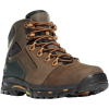 Danner Vicious 4.5in Hiking Boot - Men's