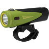 Light & Motion Trail 1000 FC