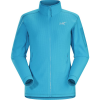 Arc'teryx Delta LT Fleece Jacket - Women's