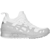 Asics Gel-Lyte MT Shoe