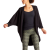 Lucy Inner Journey Wrap - Women's