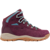Columbia Newton Ridge Plus Waterproof Amped Hiking Boot - Women's