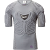 Leatt Roost Tee Padded Top
