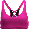 Onzie Weave Sports Bra - Women's