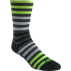 Twin Six Streamline Sock
