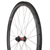 ENVE SES 3.4 Carbon Disc Brake Road Wheelset - Clincher