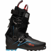 Salomon S/Lab X-Alp Ski Boot